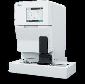 Sysmex UF-5000