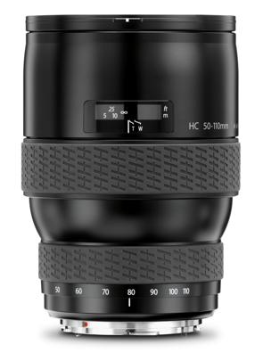 HC 3,5-4,5/50-110mm