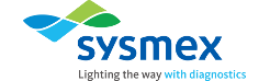 Sysmex logo