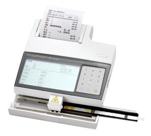 Arkray PocketChem UA PU-4010