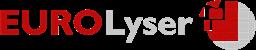 Eurolyser logo