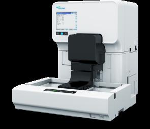 Sysmex UC-3500