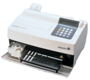 Arkray Spotchem EZ SP-4430