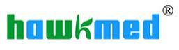 Hawkmed logo