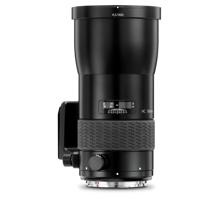 HC 4,5/300 mm
