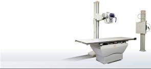 CARESTREAM Q-Rad X-Ray Systems